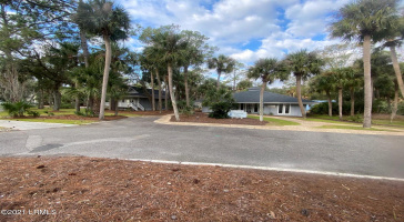 203 Tarpon Boulevard, Fripp Island, South Carolina 29920, ,Commercial/Industry,For Sale,Tarpon,146610